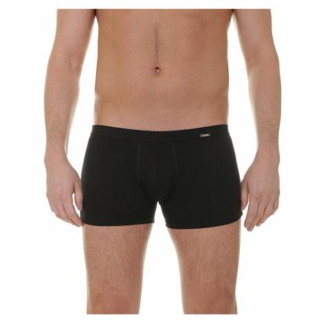 shorts Cornette Infinity 90/02 - Black