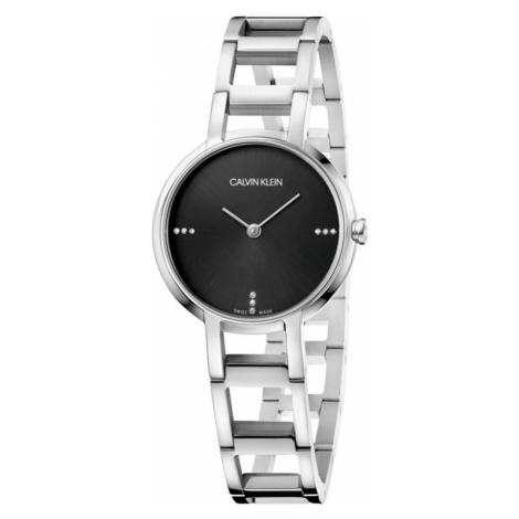 Calvin Klein Watch K8N2314S