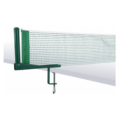 Giant Dragon GD518 - Table tennis net