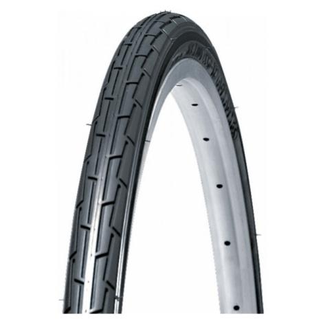 One STYLE 3.0 700x35C - Bike Tire