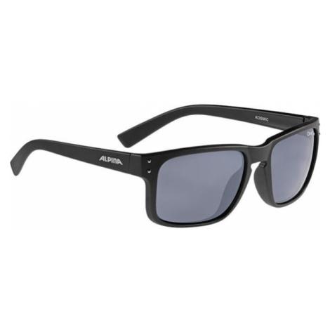Alpina Sunglasses Kosmic A8570331