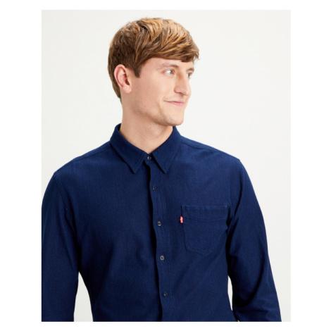 Levi's® Sunset 1 Shirt Blue Levi´s