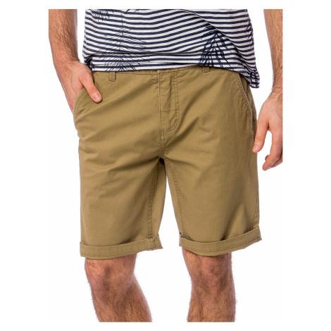shorts Heavy Tools Waterloo - Taupe - men´s