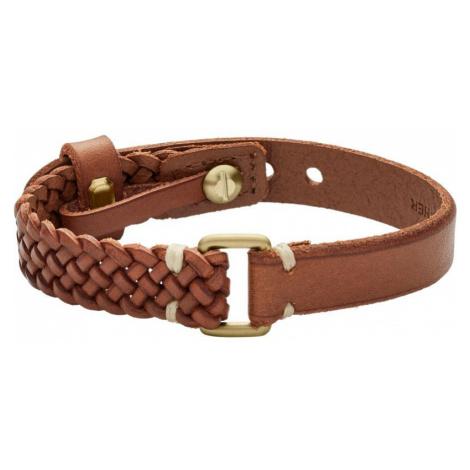 Mens Vintage Casual Bracelet