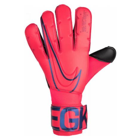 Nike VAPOR GRIP3 - Men's goalkeeper gloves