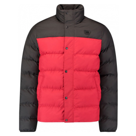 O'Neill LM CHARGED PUFFER JACKET - Men's winter jacket