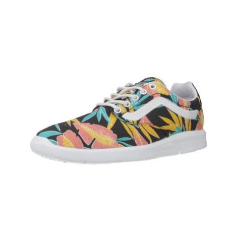 Vans VA2Z5SN71 UA women's Shoes (Trainers) in Multicolour