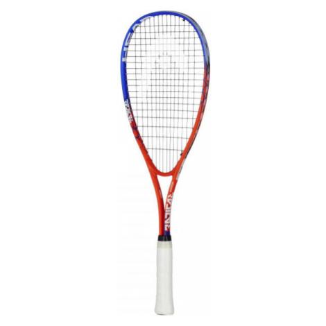 Head RADICAL TI.JUNIOR - Children's squash racquet