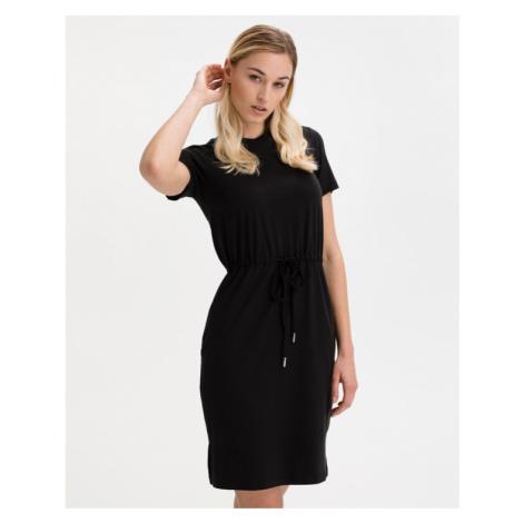 SuperDry Dress Black