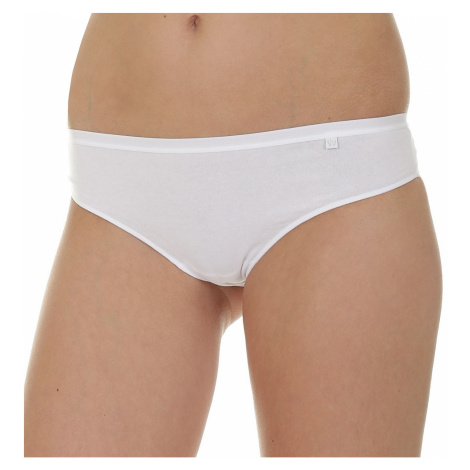 knickers Andrie PS 2547 - White