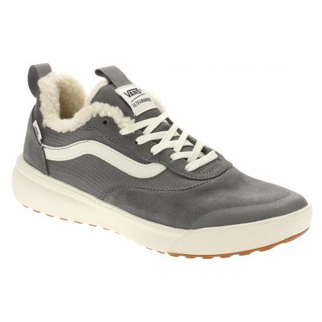 shoes Vans UltraRange - Sherpa/Quiet Shade/Marshmallow