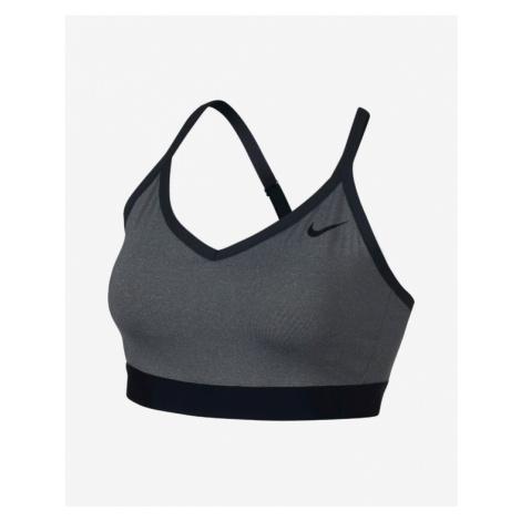 Nike Bra Grey