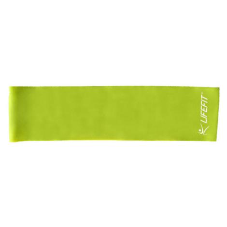 Lifefit Ribbon 0.55 mm - Gymnastic ribbon