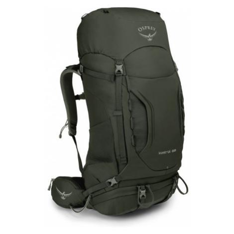Osprey KESTREL 68 M/L - Hiking backpack