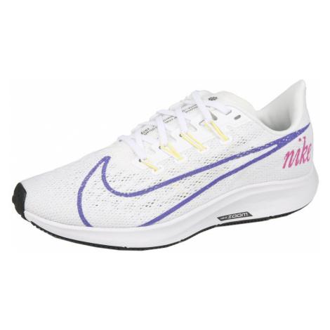 Pegasus Air Zoom 36 Just Do It Neutral Running Shoe Women Nike