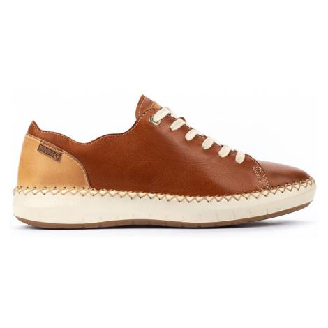 Pikolinos Sneaker Mesina for woman