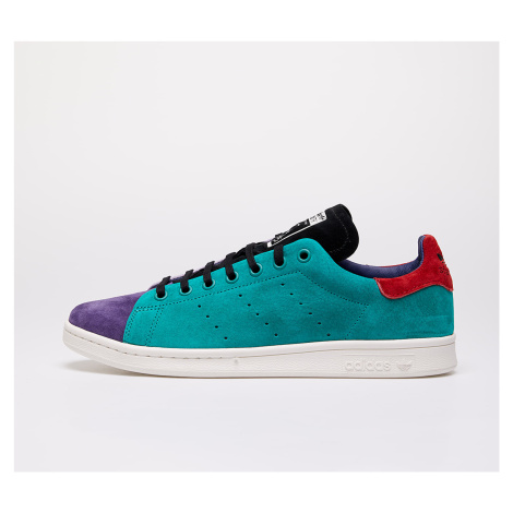 adidas Stan Smith Recon Vapor Pink/ Tactile Steel/ Lust Blue