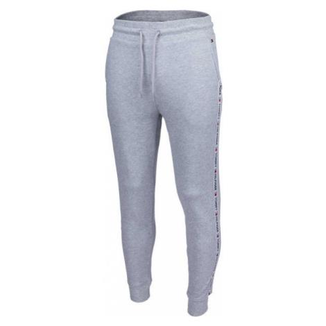 Tommy Hilfiger TRACK PANT HWK grey - Men's sweatpants