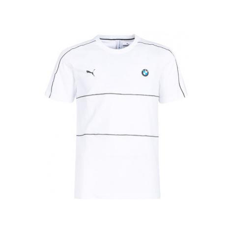 Men's sports T-shirts Puma