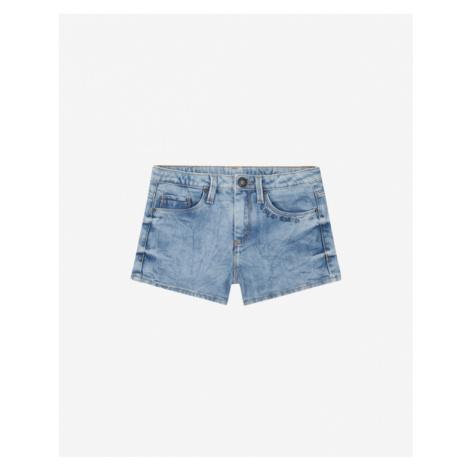 O'Neill 5-Pocket Kids Shorts Blue