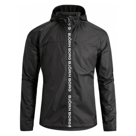 Aimo Wind Training Jacket Men