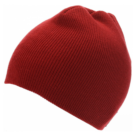 cap Converse Standard - 610085/Enamel Red