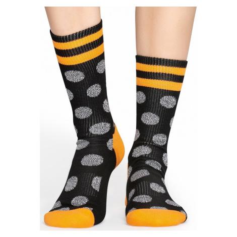 socks Happy Socks Athletic Big Dot - ATBDO27-9003