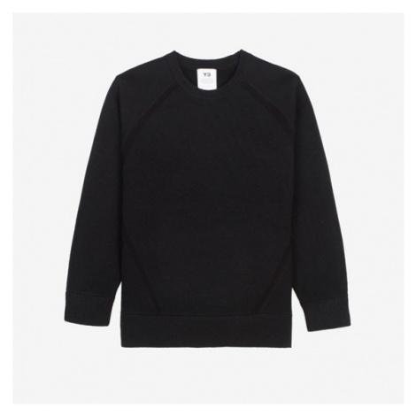 adidas Classic Winter Knit Crew Sweater