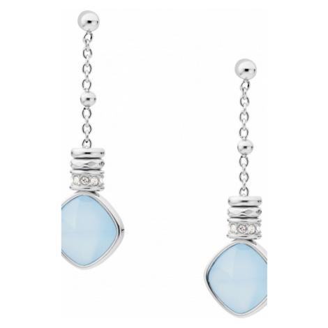 Fossil Jewellery Classics Earring JF03353040