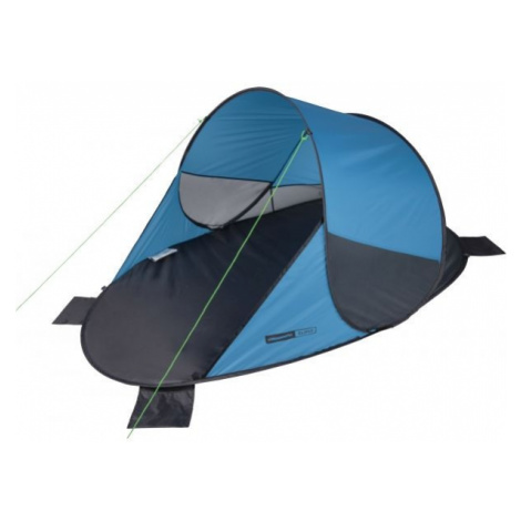 Crossroad FLIPER - Tent shelter