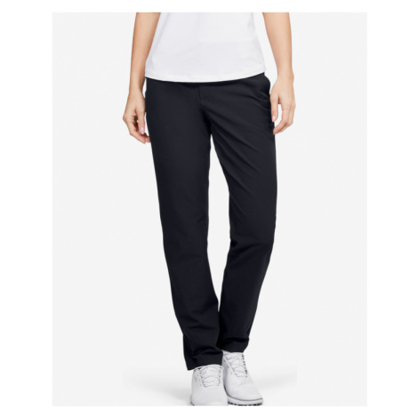 Under Armour Links Trousers Black