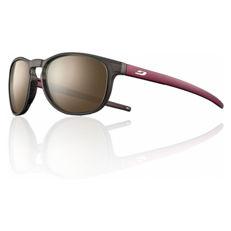 Julbo Elevate Trans Spectron 3 Sunglasses
