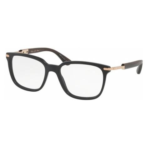 Bvlgari Eyeglasses BV3034K 5313