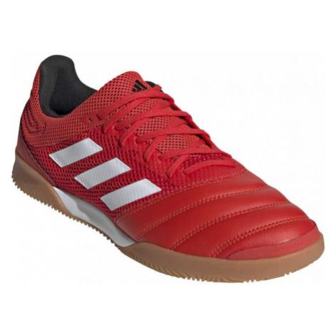adidas COPA 20.3 IN SALA red - Men's indoor shoes