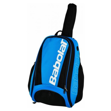 Babolat PURE DRIVE BACKPACK blue - Tennis backpack