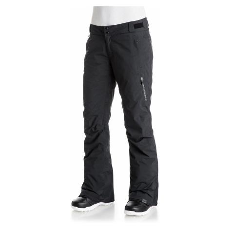 pants Roxy Rushmore 2L Gore-Tex - KVJ0/True Black
