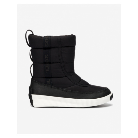 Sorel Snow boots Black