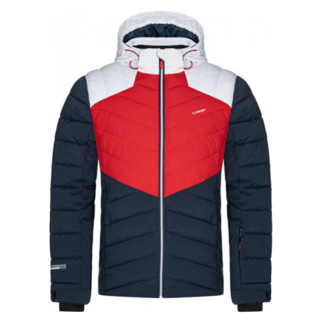 Loap OLTO - Men's ski jacket