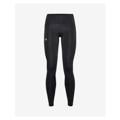 Under Armour Fly Fast 2.0 Energy Leggings Grey