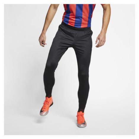 Nike Flex Strike Men's Football Pants - Black