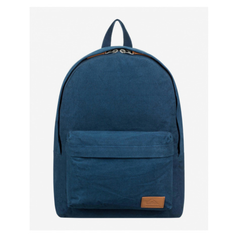 Quiksilver Backpack Blue