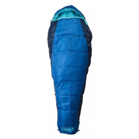 Coleman FISION 100 - Sleeping bag