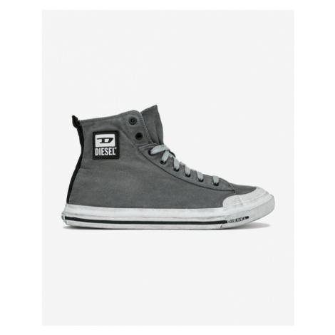 Diesel S-Astico Sneakers Grey