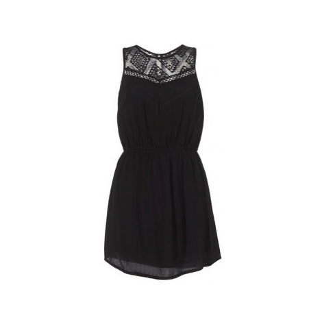 Rip Curl SHELLY DRS women's Dress in Black