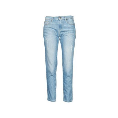 Cimarron STILT women's Jeans in Blue