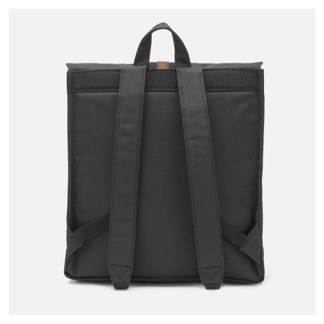 Herschel Supply Co. Men's City Mid Volume Backpack - Black