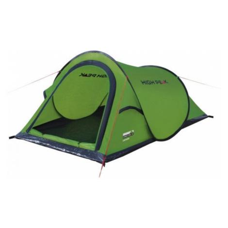 High Peak CAMPO - Tent