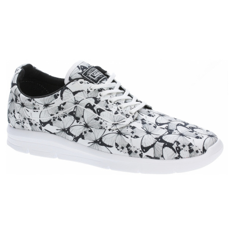shoes Vans ISO 1.5 - Butterfly/White/White