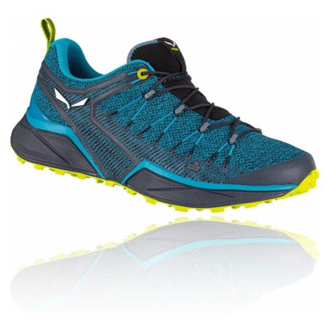 Salewa Dropline Trail Running Shoes - AW20