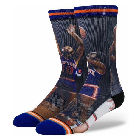 socks Stance Fraiser - Monroe/Orange